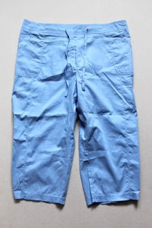 Second hand Modré 3/4, BM Casual, 48